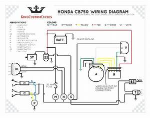 Ignition Relay Wiring Diagram  U2013 Volovets Info