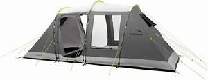 Zelt Auf Rechnung : easy camp zelt easy camp huntsville twin kaufen otto ~ Themetempest.com Abrechnung