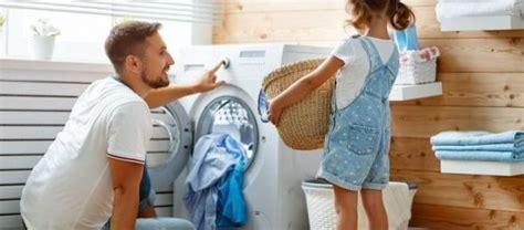 Müssen Kinder Im Haushalt Helfen kinder helfen im haushalt mit diesen tipps spielen klappt s