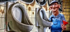 Abfluss Verstopft Spirale : ist der abfluss verstopft notdienst ja nein tipps vom fachmann ~ Frokenaadalensverden.com Haus und Dekorationen