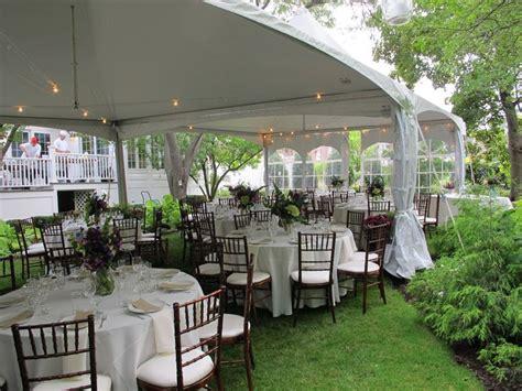 small backyard affair small backyard wedding