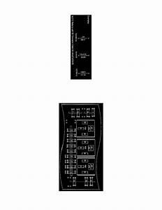 Ford Workshop Manuals  U0026gt  Expedition 4wd V8