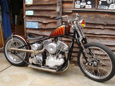 19 Best Images About Motorcycle On Pinterest