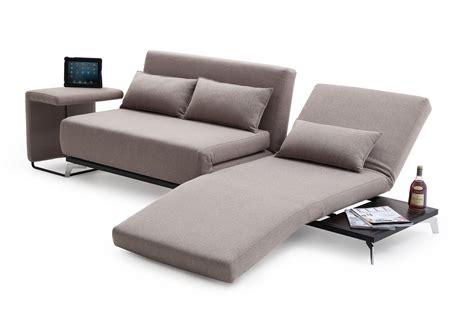 sofa bed design modern sofa bed design basic on modern design ideas home