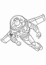 Coloring Jessie Toy Story Pages Popular sketch template