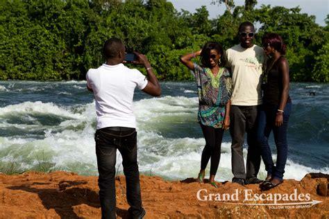 uganda travel bureau travel guide to uganda grand escapades