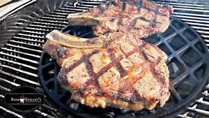 Weber Sear Grate : weber sear grate test beautiful grill marks gourmet barbecue system youtube ~ Frokenaadalensverden.com Haus und Dekorationen