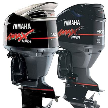 yamaha hpdi tuff skinz vented outboard motor covers