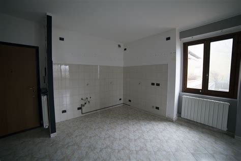 prima casa in affitto forum arredamento it cucina per prima casa in affitto