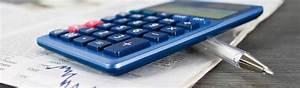 Kredithöhe Berechnen : onlinerechner hochhold weninger treuhand steuerberatung gmbh ~ Themetempest.com Abrechnung