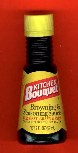 Kitchen Bouquet Ingredients Gluten Free by Gluten Free Condensed Soup Recipe Adventures Of