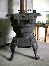 Pop Can Alcohol Stove Plans