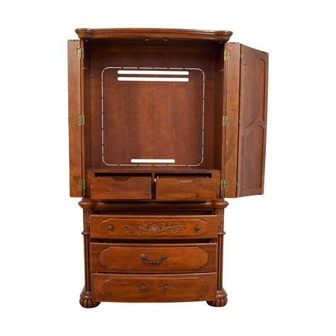 Buy Armoire - wardrobes armoires used wardrobes armoires for sale