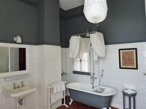 d 233 coration salle de bain ancienne