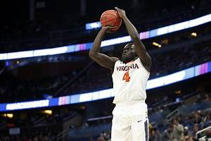CCL RECAP: Marial Shayok looking to improve during sit-out ...