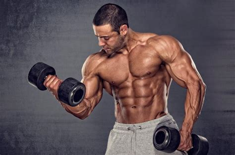 ProSTACK™ - The Worlds Strongest Muscle Building Supplement