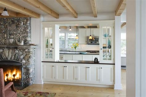 kitchen pass through 10 terrific pass throughs widen your kitchen options