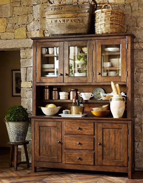 china cabinet for sale by owner sideboards glamorous dining room hutch for sale china
