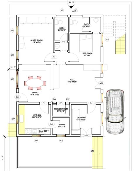 interior design in kerala homes east facing vastu home 40x60 everyone will like homes in
