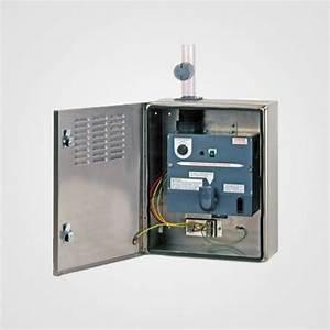 Vph Ventilation Prix : kitchen extract ventilation far east ~ Melissatoandfro.com Idées de Décoration