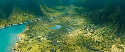 Isla Nublar Island Jurassic