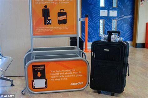 cerita yna tips bawa beg semasa travel