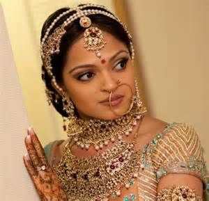 hindu nose ring dulhan pictures flickr photo