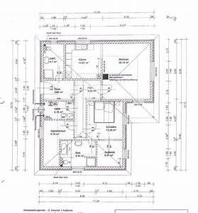 Ein Steinhaus Gmbh : unser steinhaus gmbh grundrisse bungalows ~ Markanthonyermac.com Haus und Dekorationen