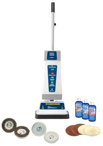 floor scrubber vacparts vacuum and janitorial