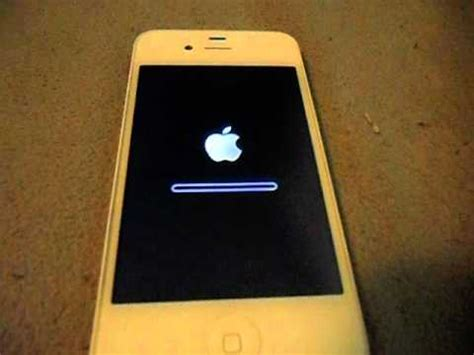 how to wipe iphone 5s how to reset your iphone 4 iphone 4s iphone 5s 2361