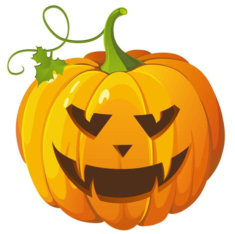 Clip Pumpkins Pumpkin Clipart Clipartion