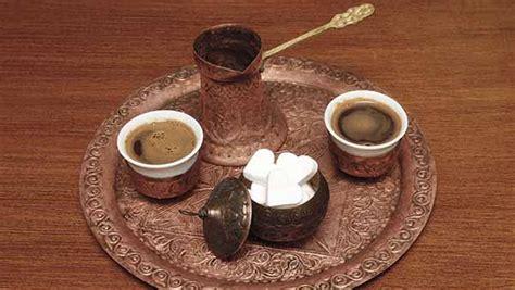 Temelj Društvenog života Cup Of Coffee Price 2018 Good Bean Jacksonville Menu Korea Egypt 1 Recipe In Japan Ratio Iced