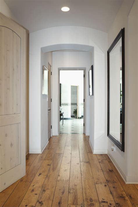 small bathroom painting ideas feng shui tips for a hallway in a home of business