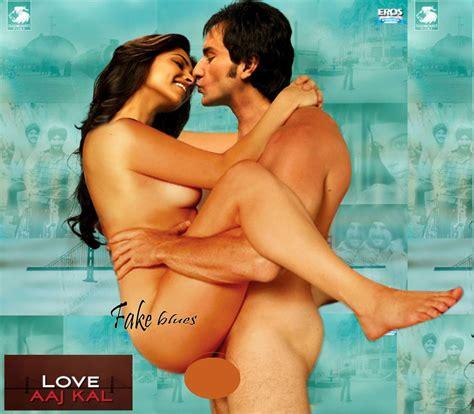 Deepika Padukone Sex Pic Tube Xxx Pics