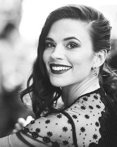 67 Best Hayley Atwell images   Agent carter, Peggy carter