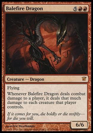 Kaalia Of The Vast Edh Deck Competitive by Reanimated Kaalia Of The Vast Multiplayer Commander