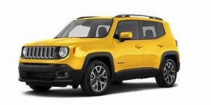 Lease The New 2018 Jeep Renegade 4x4 Sport Suv  The Easy