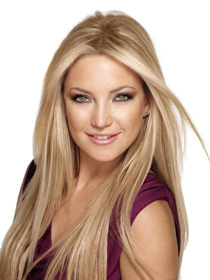 highlights and haircuts best 25 ideas on hair colors 5440