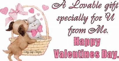 Valentine Gift Loveable Valentines Flowers Lovethispic Cupid