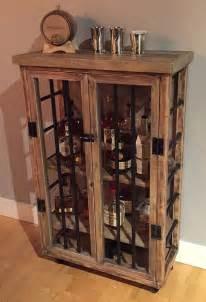 best 25 liquor cabinet ideas on pinterest liquor bar