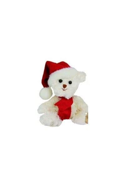 february 2018 archives achat canape idee deco ours noel 1000 idées sur la décoration et cadeaux de maison et de noël cadeaux
