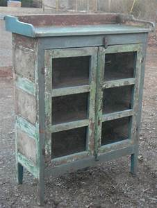 Antique Pie Safe Ebay - WoodWorking Projects & Plans