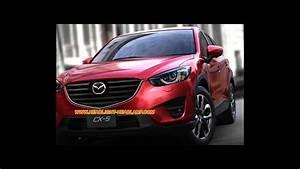 Mazda Cx-5 Facelift Headlight Plastic Lens Cover Lenses Replacement