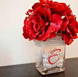 30 diy wedding centerpieces ideas diy craft projects
