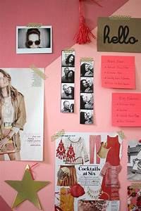 Teenager Zimmer Deko Selber Machen : motivationswand f r teenager zimmer selber machen teenager pinterest teenager zimmer ~ Eleganceandgraceweddings.com Haus und Dekorationen