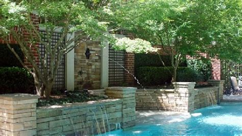 classic pool and patioswimming pools spas and patios