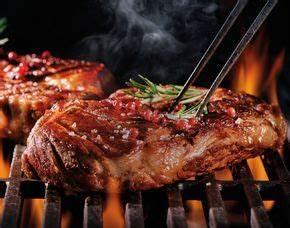 Fleisch Auf Rechnung Bestellen : fleisch grillkurs geschenk gutschein ~ Themetempest.com Abrechnung