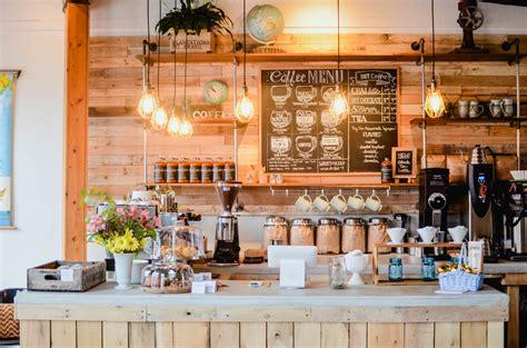 greenville s best coffee shops stitchtalk