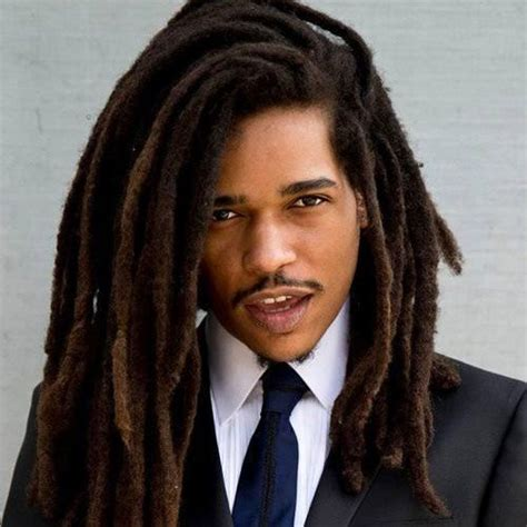Cool Dread Hairstyles by 35 Best Dreadlock Styles For Cool Dreads Hairstyles