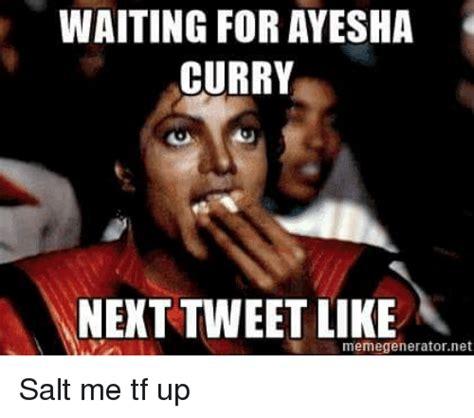 Ayesha Curry Memes - funny ayesha curry memes of 2017 on sizzle stephe
